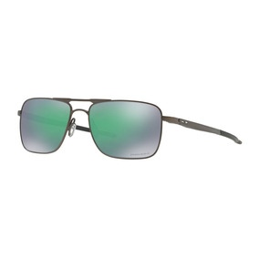 41656ccad8c12 Simbolo Oakley Para Pernas Do Oculos - Joias e Relógios no Mercado ...