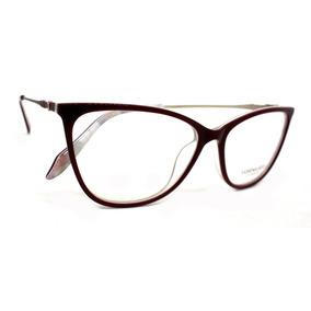 Óculos De Grau Sabrina Sato Ss312 Acetato C2 Preto Original ae8da56be2
