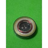 Vibrador Original Blackberry Curve