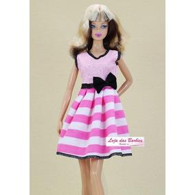 5458759adf2 Boneca Annabelle Original - Brinquedos e Hobbies em Santa Maria no ...