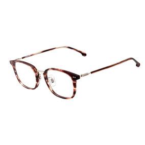 Óculos Carrera Easy Rosa Fuchsia Armacoes - Óculos no Mercado Livre ... caba2cb68b