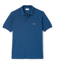 Polo Lacoste L.12.12 Medway Hombre
