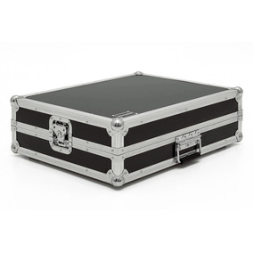 Hard Case Mesa Yamaha Mg16xu