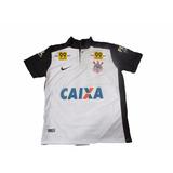 Camisa Futebol-corinthians