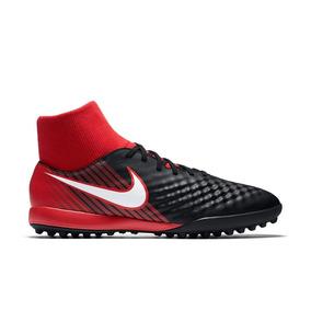 Chuteira Society Nike Magista Onda Tf Infantis - Chuteiras no ... 8212cbb810233