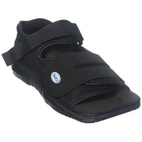 Zapatos Op Para Mujer Medellin - Ropa y Accesorios en Mercado Libre ... 32a0f49f609b