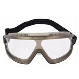 Óculos De Proteção Ampla Visão Titanium no Mercado Livre Brasil 4eadfb9a65