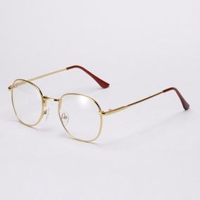 Oculos Riachuelo Feminino - Acessórios da Moda no Mercado Livre Brasil 7ba9d7f3ef