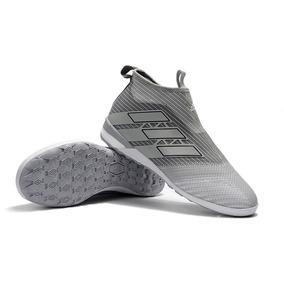 f1b1085e4b Chuteira Adidas Ace Futsal - Chuteiras Adidas de Futsal no Mercado ...