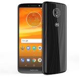 Moto E5 Plus Gamestoreshock