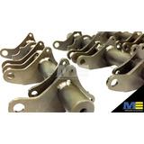 919ebaed4b8 Eixo Principal Do Mecanismo 3wln6 De 800 Á 1250 Siemens
