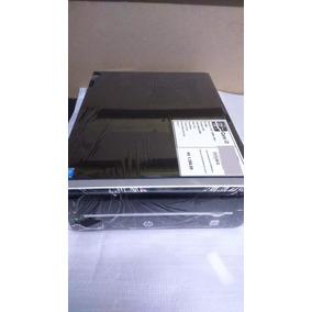 Computador Hp Intel Core I3 4000/500gb/4gb/ddr3