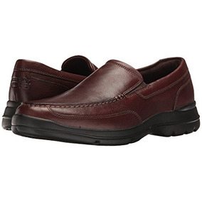 Zapatos Rockport Junction 39680129