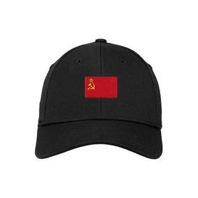 Gorro Ruso Comunista - Ropa y Accesorios en Mercado Libre Argentina e743488faba