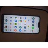 Vendo Ou Troco Xiaomi Mia2 Lite