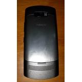 Nokia Asha 303 En Funcionamiento