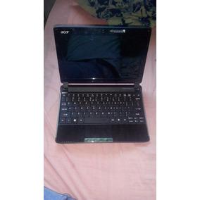 Mini Laptop Accer