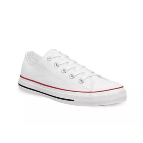 Sneakers Andrea Clasicos Tenis 2559445 & 2559469 Mod. 19964
