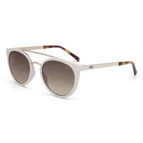 75fccaaee2ba4 Angel Oculos De Sol - Óculos no Mercado Livre Brasil