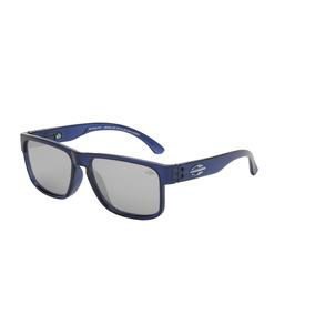 6cb39d884 Oculos Mormaii Espelhado Azul Polarizado De Sol - Óculos no Mercado ...