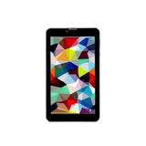 Tablet Rca 7 1gb 8gb 3g Negro Nuevo