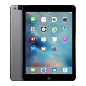 Apple Ipad Air A1475 32gb Wifi + 4g Frete Grátis + Nfe