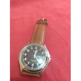 Reloj Armitron 204648sv Y121e Original - Reloj de Pulsera en Mercado ... 629e6c593ed3