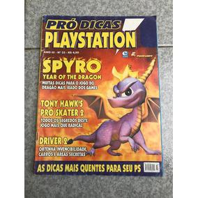 Revista Final Fantasy 7 - Revistas de Games e Jogos no Mercado Livre ... 5a94c15367ec0