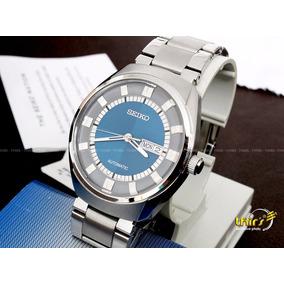 3405a743116 Relogio Seiko Automatico 21 Jewels - Relógio Seiko Masculino no ...