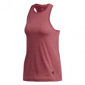 Adidas Feminino - Camisetas e Blusas Outros no Mercado Livre Brasil 71827eb36e3