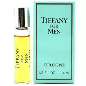 Perfume Tiffany Perfumes Importados Femininos - Perfumes no Mercado ... bf2ef2669c