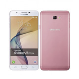 Samsung J7 Prime 4g Lte