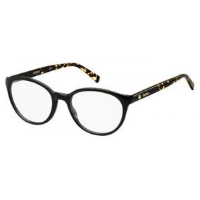 f986c52b32bb1 Oculos De Grau Max Mara - Óculos no Mercado Livre Brasil