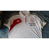 45e9cf0faf Camisa Polo Ajax no Mercado Livre Brasil