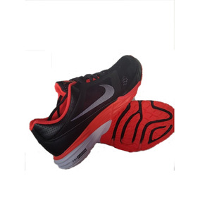 Para Calzado Diabeticos Mujer En Tenis Libre Nike Mercado 18UxTqg