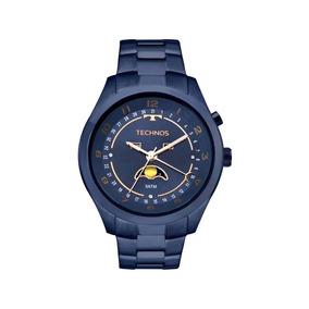 Relógio Feminino Technos Ladies/ref 6p80ae