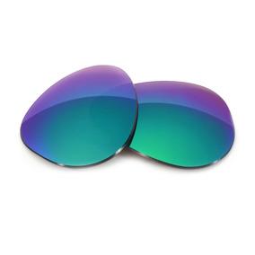 82b4449272a Oculos Oakley Feedback Meninos - Óculos De Sol no Mercado Livre Brasil