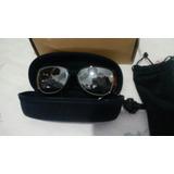a64647925420e Óculos Proteção Radiológica no Mercado Livre Brasil