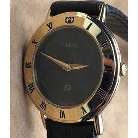cf5364523e31 Reloj Gucci Dama 3000l - Relojes en Mercado Libre México