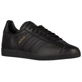 adidas zapatillas gazelle hombres