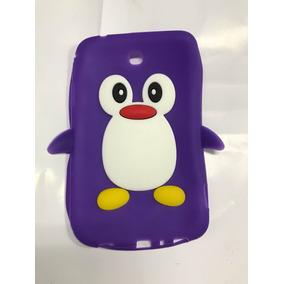 1f8d0f1f143a4 Capa Xt303 Pinguim - Informática no Mercado Livre Brasil