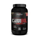 Carnibol (907g) Integralmedica