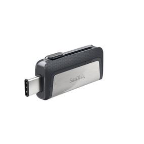 Memoria Sandisk Dual Drive Usb - Type C 32gb