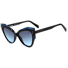 Oculos De Sol Evoke N 11 Bamboo Series Novo - Óculos no Mercado ... 9a711c89b0