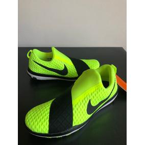 Tênis Nike Free Rn Flyknit 2017 Lançamento - Pronta Entrega