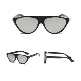 Óculos De Sol - Óculos em Salto no Mercado Livre Brasil 65d64aea8b