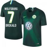 140fb4f45b Camisa Werder Bremen 2018 - Camisas de Times de Futebol no Mercado ...