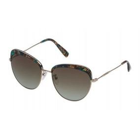 155f432f0319c Escada Oculos - Óculos no Mercado Livre Brasil