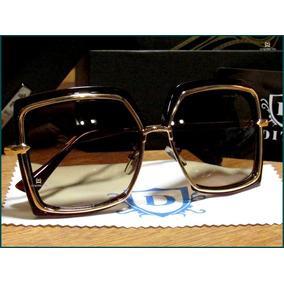 f97b6f817f372 Óculos De Sol Aviador Rb3401!! Liquidação!! - Óculos no Mercado ...