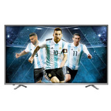 Televisor Smart Noblex 4k 50 Aloise Virtual